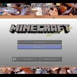 Как сменить ник в Minecraft?