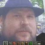 Поговорим немного о создателе Minecraft