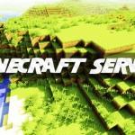 Самые популярные серверы Minecraft