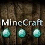 Ужасы в игре Minecraft: особенности страшных карт