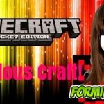Прически в Minecraft: индивидуализм и дополнительные очки