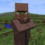 Как сменить режимы в Minecraft?