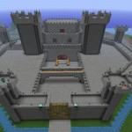 Прохождение игры Майнкрафт: как построить убежище