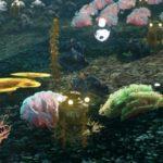 Как сделать подводную ферму?