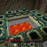 Как победить в Minecraft