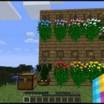 Plant Mega Pack Minecraft