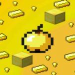 Зачем нужно золото в Майнкрафт