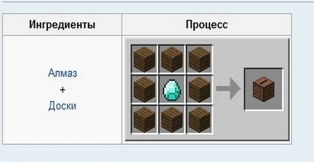 Как Покрасить Глину в Minecraft - YouTube