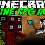 Описание мода DivineRPG для Minecraft